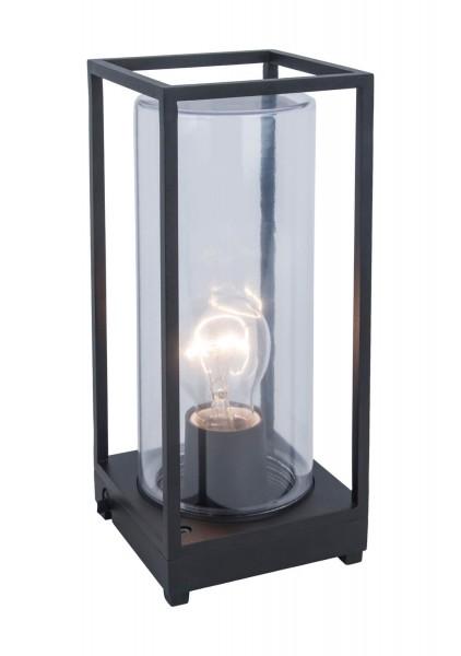 ECO-Light 6588801012 Aussentischleuchte FLAIR