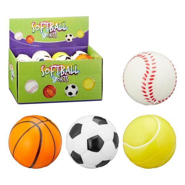 90798 - Softball Sport