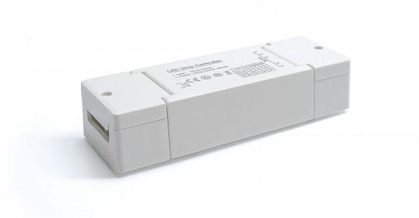 Smart Home Controller Zigbee AM Serie für einf. RGB RGBW CCT LED Leuchtmittel 12-24V