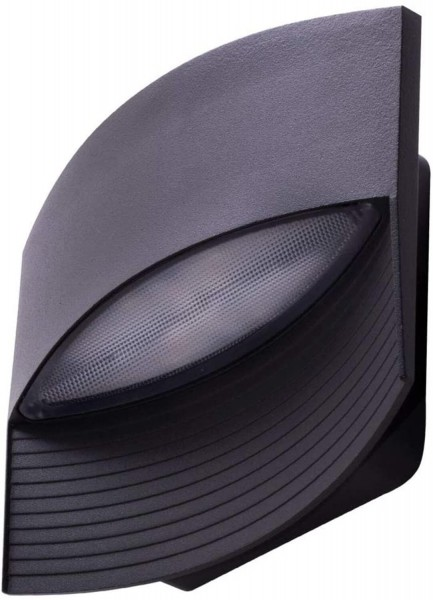 ECO-Light 5193201118 LED-Aussenwandleuchte LOTUS