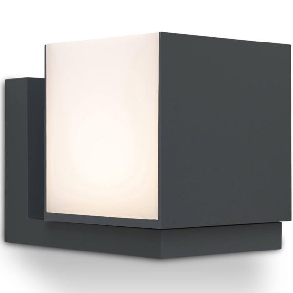 ECO-Light 5193803118 LED-Aussenleuchte CUBA