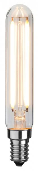 Star Trading 338-33 Filament LED, E14, 2700 K, 90 Ra, A