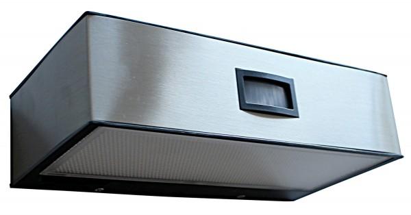 ECO-Light P9085 LED-Außenwandleuchte BRICK
