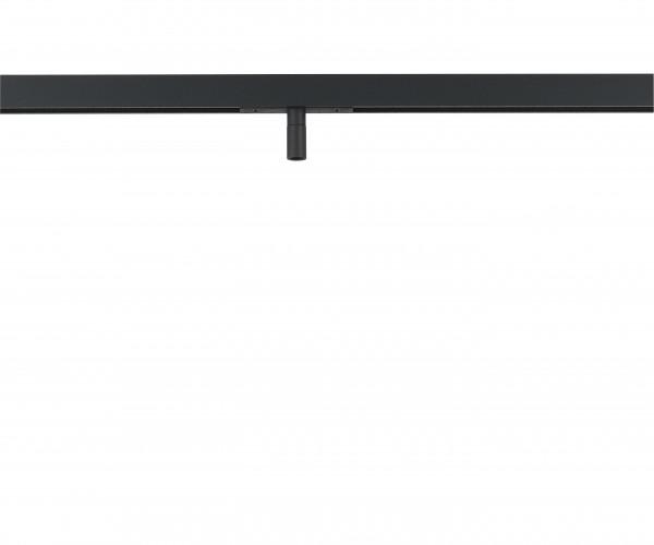 M6 Licht / HV-Track6 70311 Adapter sandschwarz