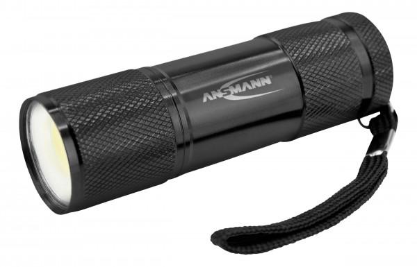 Ansmann Action COB LED