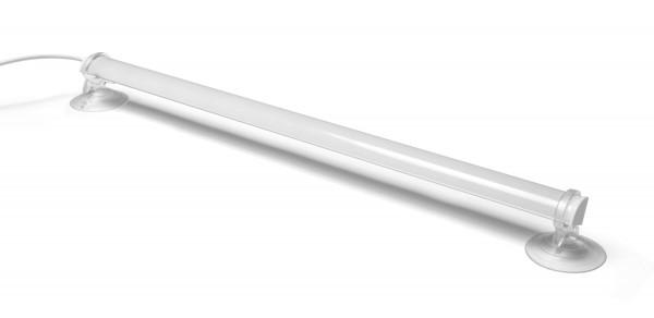 LED Beautyleuchte 40 cm neutralweiß
