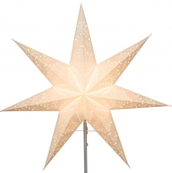 "Star Trading 231-29 Papier-Ersatzstern ""Sensy Star 54"""