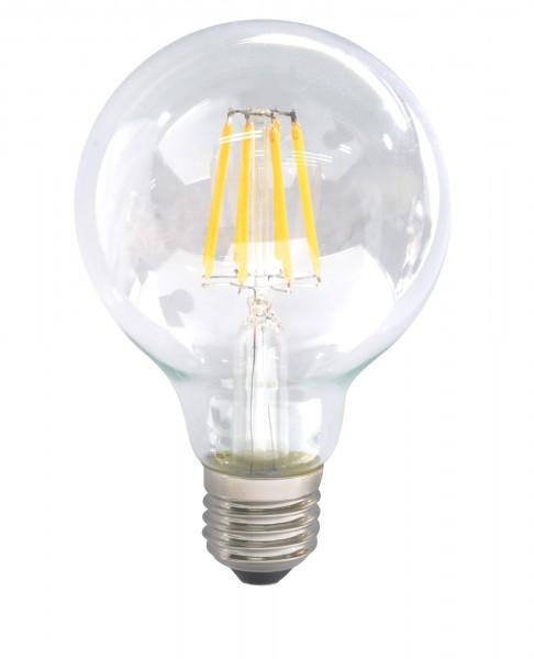 LED Filament Leuchtmittel E27 8W Bulb