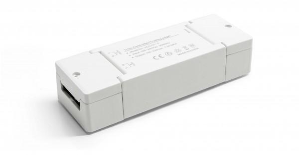 Smart Home Triac Controller Dimmer Zigbee AM Serie für einfarbige 230V Leuchtmittel