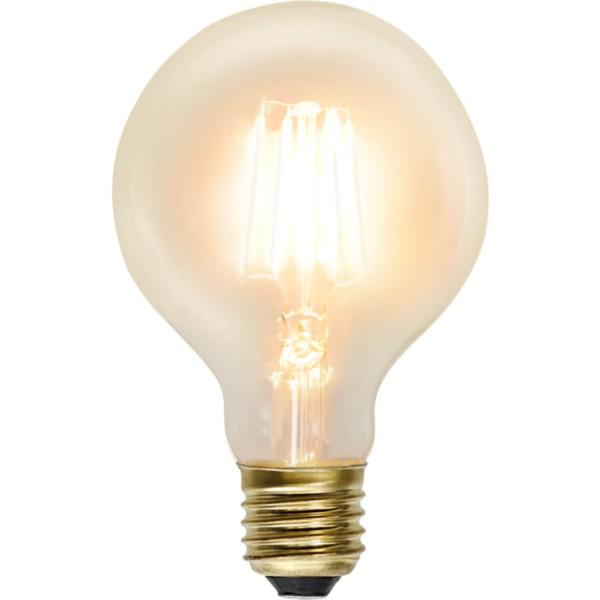 "Star Trading 353-50 Decoration LED ""Soft Glow"", E27, 2100 K, A"