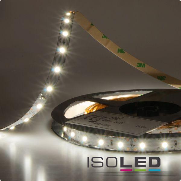 ISOLED 112067 LED SIL840-Flexband, 24V, 4,8W, IP20, neutralweiß