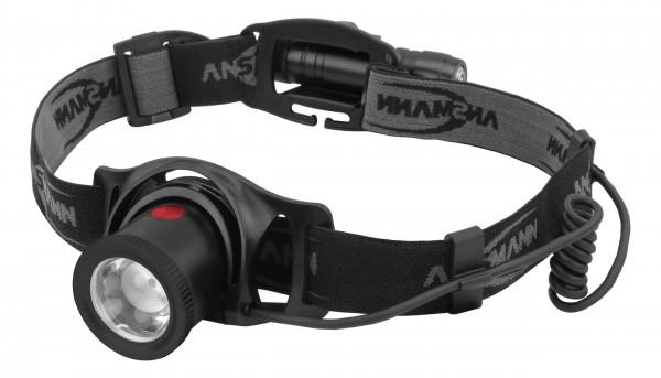 Ansmann HD500R