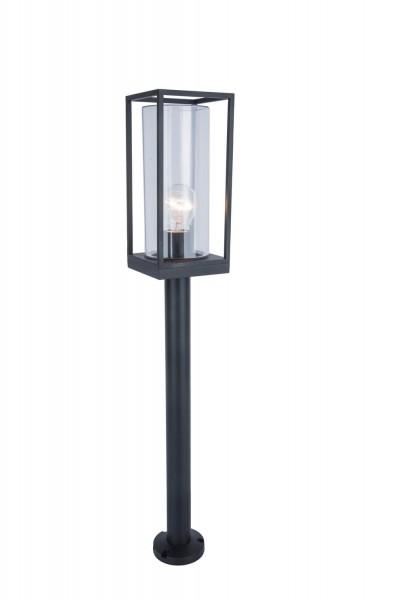 ECO-LIGHT 7288801012 Wegeleuchte FLAIR