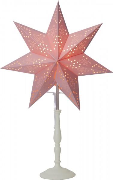 "Star Trading 234-36 Standleuchte ""Romantic MiniStar"""