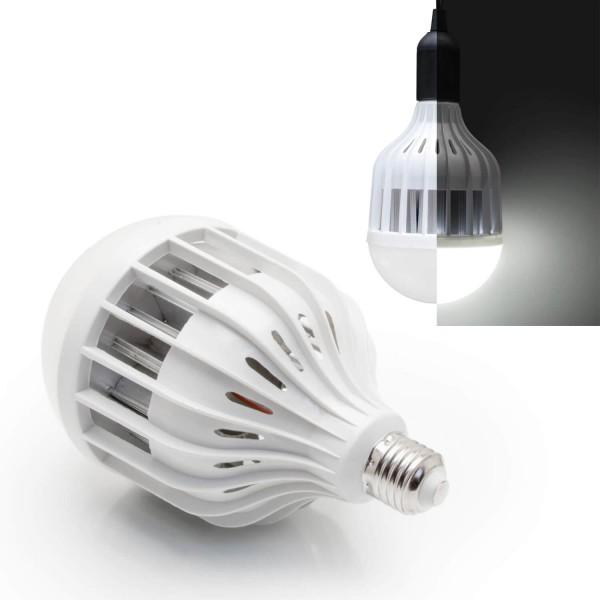LED Universum LED Birne E27 - 36W entspricht 175W Glühbirne