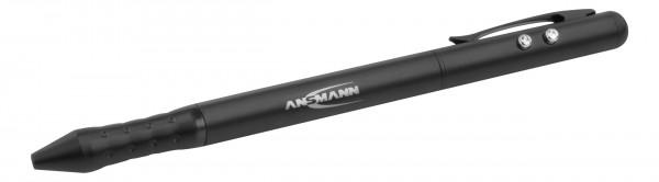ANSMANN Laserpointer 4in1