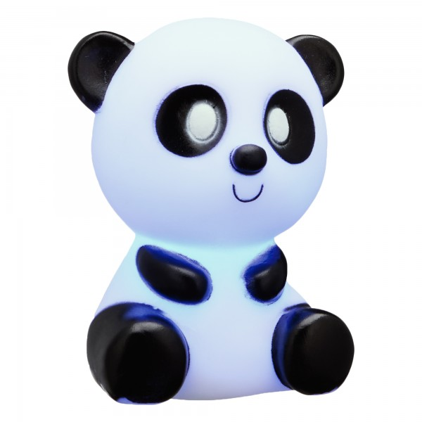 73536 - LED Nachtlicht Panda