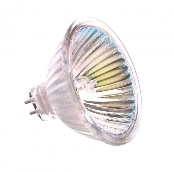 Osram 290035 Kaltlichtspiegellampe Decostar 51S