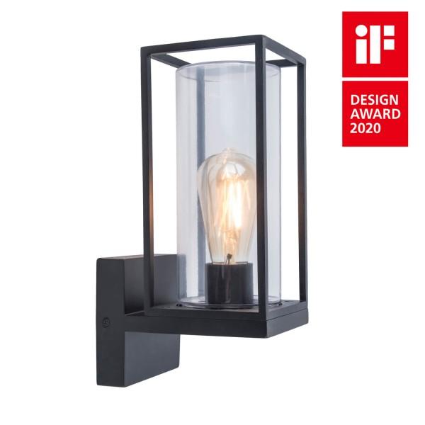 ECO-Light 5288801012 Aussenwandleuchte FLAIR