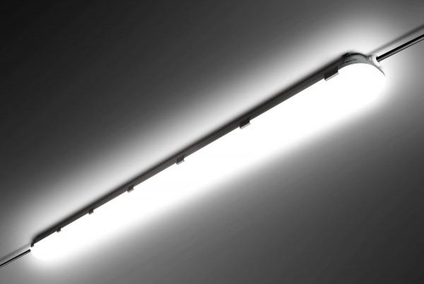 V-TAC LED Feuchtraumleuchte 120cm 60W 7200 Lumen 4000K